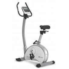 Cyclette Horizon Fitness - Mod. Paros