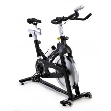 Cyclette Horizon Fitness - Mod. S3 Plus - Class Bike