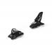 Sci K2 Sight + Attacchi Marker Squire 11 - Misura 169cm