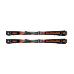 Sci Blizzard SRC + Attacchi Marker Xcell 12 - Misura 160cm