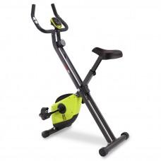 TOORX - Cyclette - Linea Everfit - BFK-SLIM - Salvaspazio