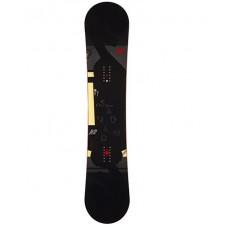Tavola Snowboard K2 Standard WIDE Mis. 155W