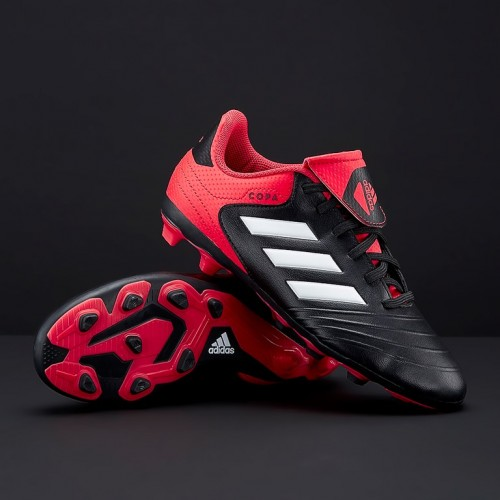 18 Adidas Junior Calcio J Scarpe Fxg Cp9057 4 Copa 43ALq5jR