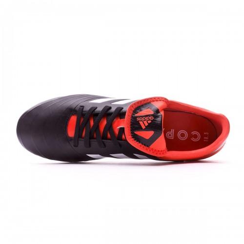 new style 1b25e 521e4 Adidas Scarpe Calcio Junior - Copa 18.3 FG - CP8957