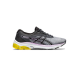 Asics Scarpe Running Donna - GEL PULSE 12