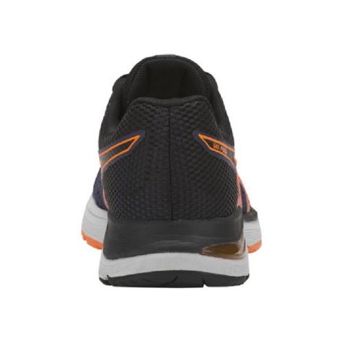 Asics Scarpe Running - Asics Gel-Pulse 10 G-TX Men 1011A009-400 b89e107b49c