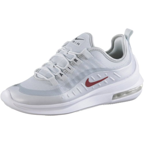 Nike Scarpe Running Donna Nike Air Max Axis AA2168 003