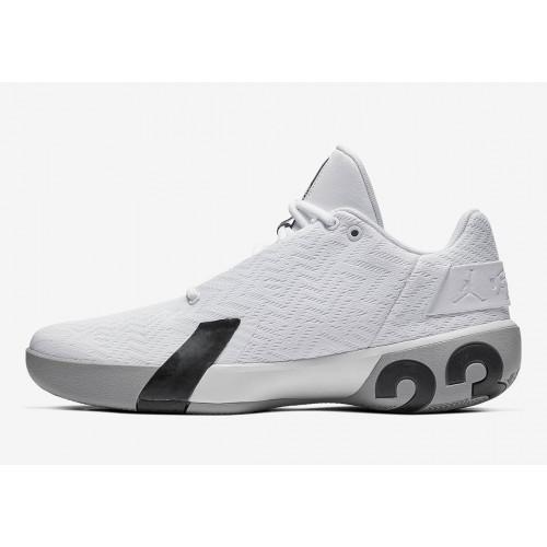 9c07ba8362 Nike Scarpe Basket Uomo - Nike Jordan Ultra Fly 3 Low (AO6224-100)