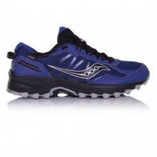 Saucony Scarpe Trail Running - Excursion TR11 GTX - 20394-1