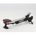TOORX - Vogatore - Rower Compact - Salvaspazio