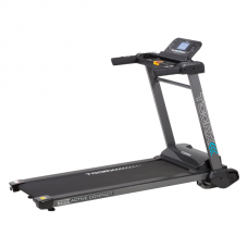 TOORX - Tapis Roulant - TRX Active-Compact
