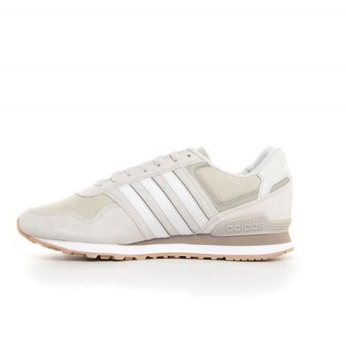 promo code ffba6 1cf59 Adidas Scarpe Uomo - 10K DB0472 - Sneakers