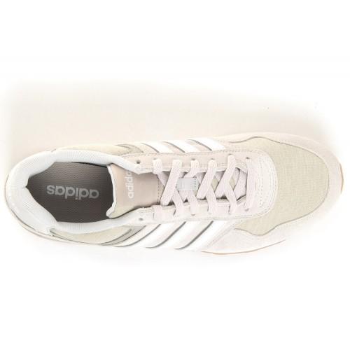 promo code 15940 292f9 Adidas Scarpe Uomo - 10K DB0472 - Sneakers
