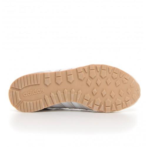 promo code 7f144 4fb0d Adidas Scarpe Uomo - 10K DB0472 - Sneakers