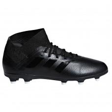 Adidas Scarpe Calcio Uomo - Nemeziz 18.3 FG – DB2108