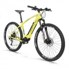 Bicicletta MTB SKL E-XRACE  E-BIKE