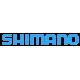Scarpe Shimano