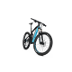 E-Bike da NOLO FOCUS JAM2 PLUS LTD