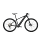 "Bicicletta MTB  TEST Focus RAVEN 2 29"" E-BIKE"