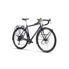 Bici gravel Bombtrack - ARISE TOUR