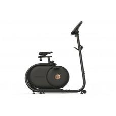 Cyclette Horizon Fitness - Mod. BT5.0