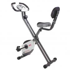 TOORX - Cyclette - BRX-Compact - Salvaspazio
