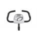TOORX - Cyclette - BRX-Compact Multifit - Salvaspazio