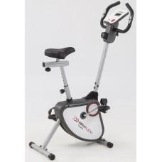 TOORX - Cyclette - BRX-Flexi - Salvaspazio e funzione voga