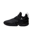 Nike Scarpe Basket Uomo - Nike Jordan Westbrook One Take