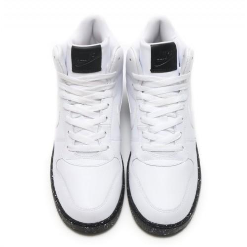 100 Tempo Nike Borough Libero Mid Court Scarpe 916759 Se Bq15q48 2fa0c4a2749
