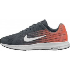 Nike scarpe running Nike Downshifter 8 GS - 922853-003