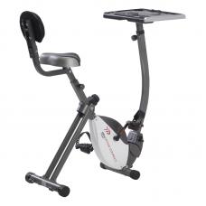 TOORX - Cyclette - BRX-Office Compact - Salvaspazio