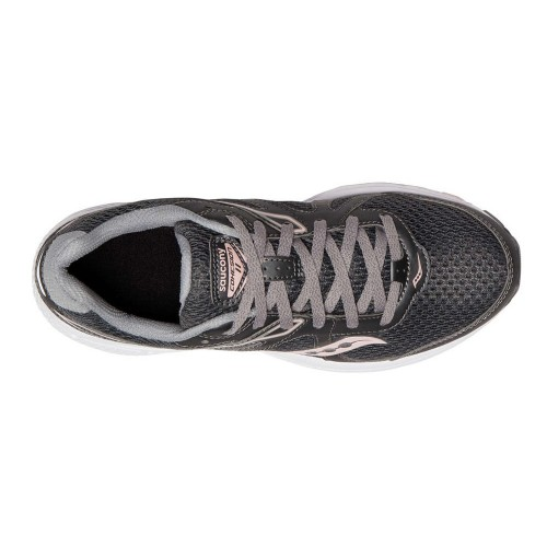 SAUCONY SCARPE RUNNING Donna Grid Cohesion 11 S10420 7