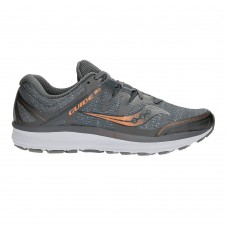 Saucony Scarpe Running SAUCONY GUIDE ISO - S20415-30 - GREY