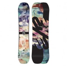 Tavola Snowboard K2 SECRET WEAPON