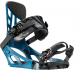 Attacchi snowboard K2 INDY