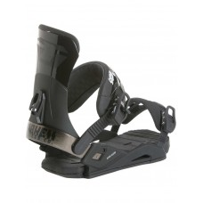 Attacchi Snowboard Drake SUPERSPORT