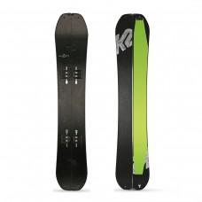 Tavola Snowboard K2 Marauder - Mis. 159cm