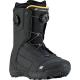 Scarpone Snowboard K2 COMPASS CLICKER
