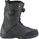 Scarpone Snowboard K2 MAYSIS