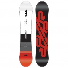 Tavola Snowboard K2 Bottle Rocket - Mis. 156cm
