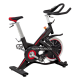 TOORX - Indoor Cycles - Cyclette - SRX-80