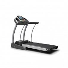 Tapis Roulant Horizon Fitness - Elite T7.1