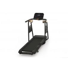 Tapis Roulant Horizon Fitness - TT5.0