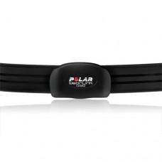 Trasmettitore Polar WearLink®+T