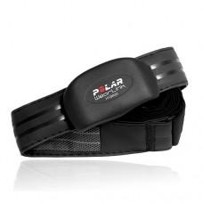 Trasmettitore Polar WearLink®+ Hybrid